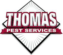 thomas pest services